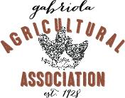 Gabriola Agricultural Association